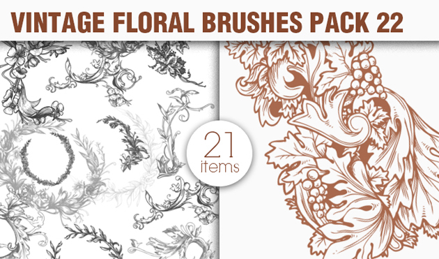 designious-brushes-vintage-floral-22-small