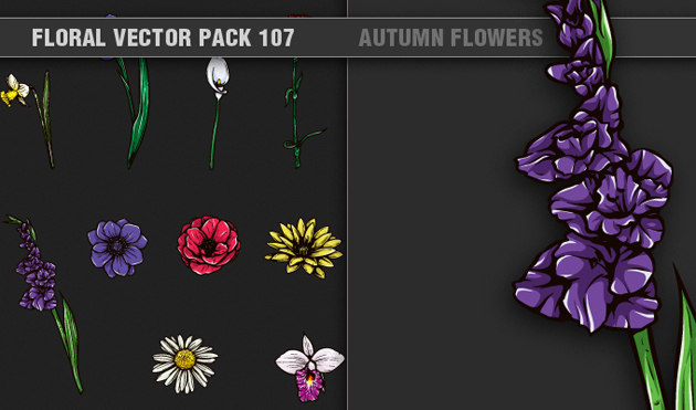 designious-floral-vector-pack-107-small