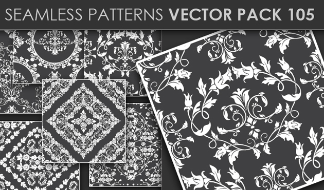 designious-patterns-vector-105