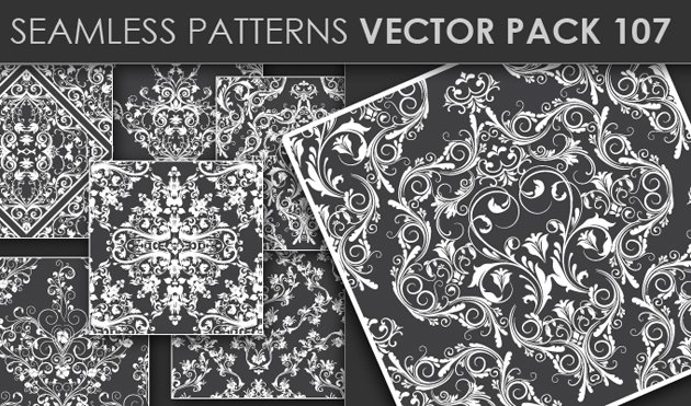 designious-patterns-vector-107