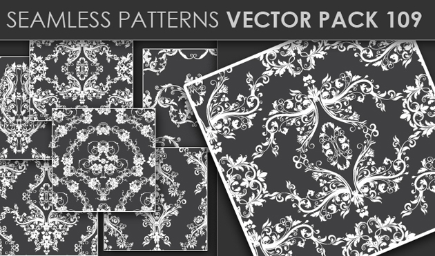 designious-patterns-vector-109