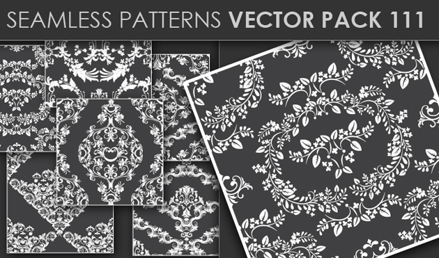 designious-patterns-vector-111
