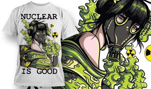 designious-tshirt-design-700