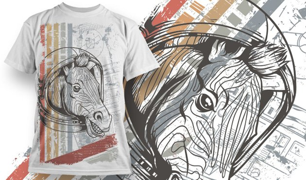 designious-tshirt-design-701