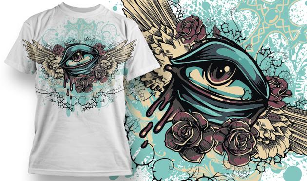 designious-tshirt-design-702