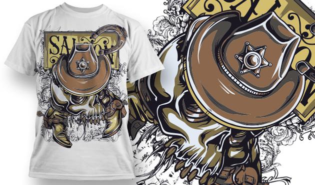 designious-tshirt-design-703
