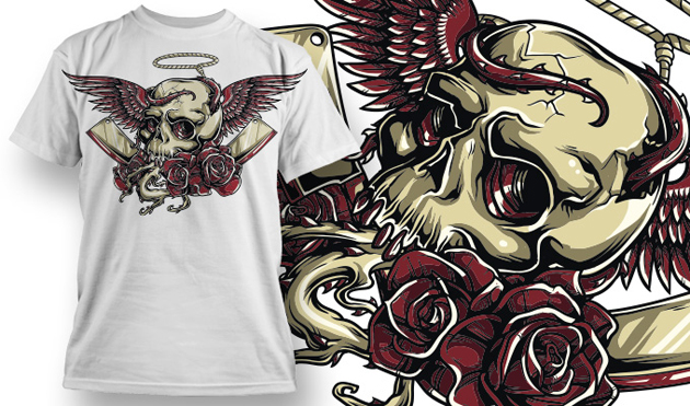 designious-tshirt-design-704