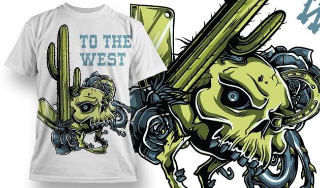designious-tshirt-design-705