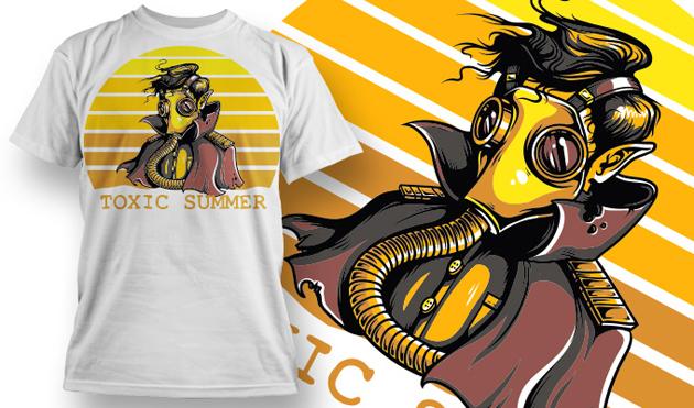 designious-tshirt-design-706