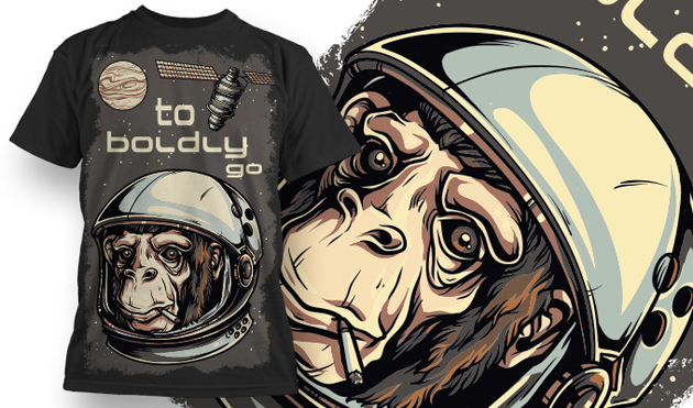 designious-tshirt-design-707