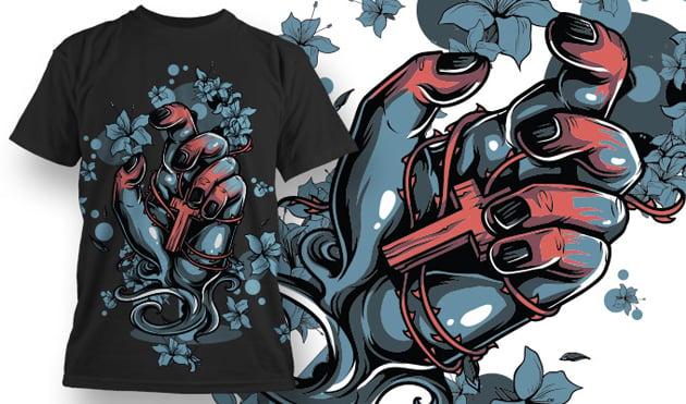 designious-tshirt-design-708