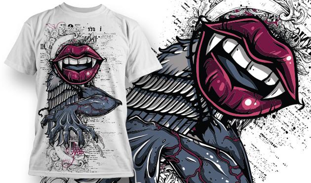 designious-tshirt-design-709