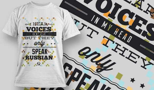 designious-tshirt-design-710