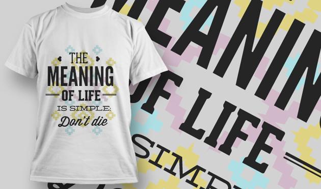 designious-tshirt-design-711