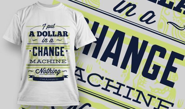 designious-tshirt-design-712