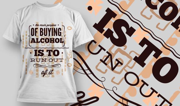 designious-tshirt-design-713