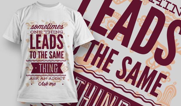 designious-tshirt-design-714