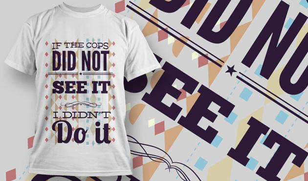 designious-tshirt-design-715