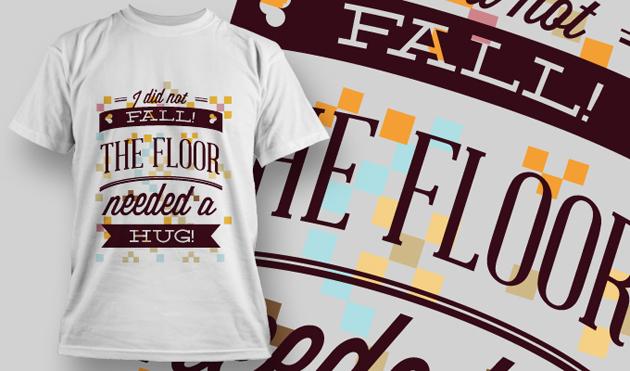 designious-tshirt-design-716