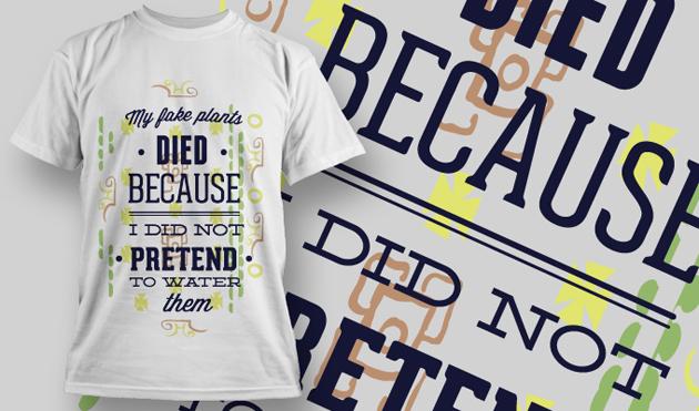designious-tshirt-design-717