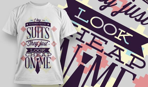 designious-tshirt-design-719