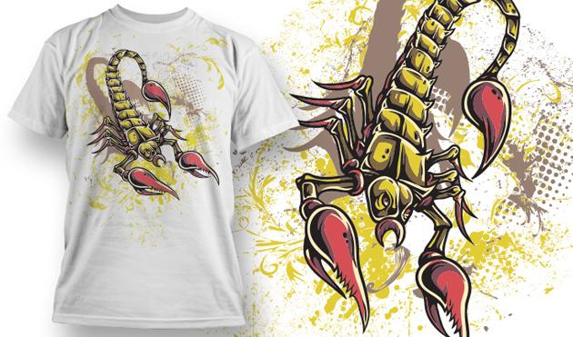 designious-tshirt-design-721