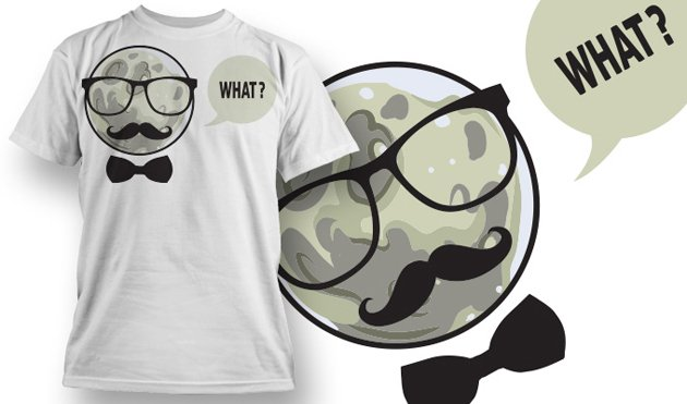 designious-tshirt-design-722