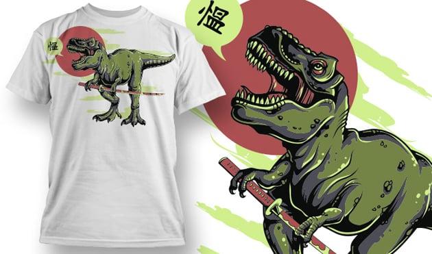 designious-tshirt-design-723