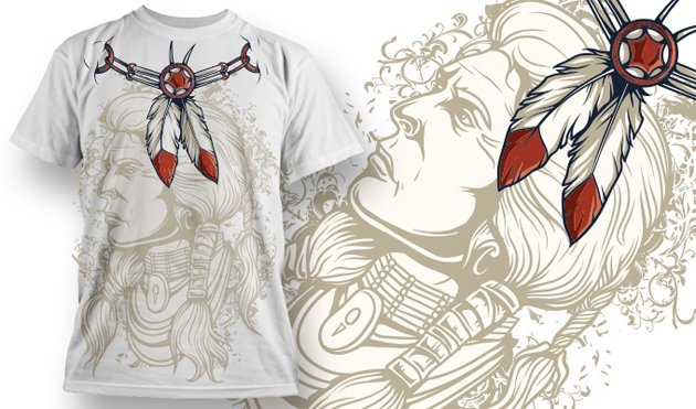 designious-tshirt-design-724