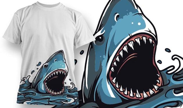 designious-tshirt-design-725
