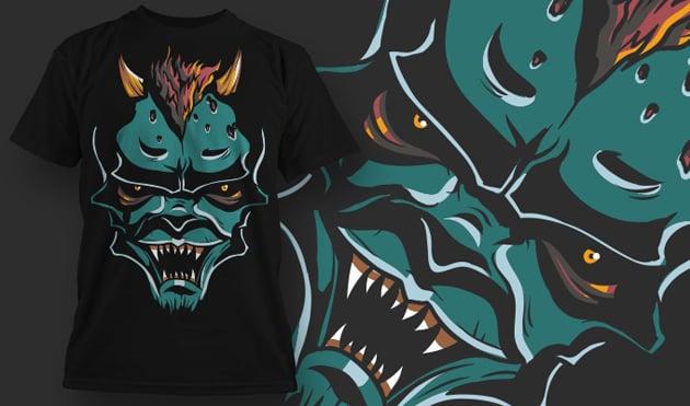 designious-tshirt-design-726