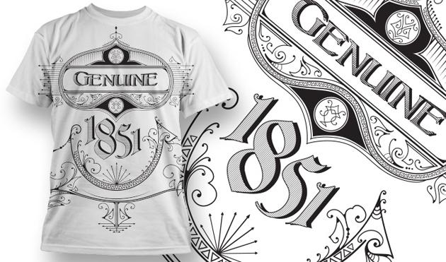 designious-tshirt-design-727