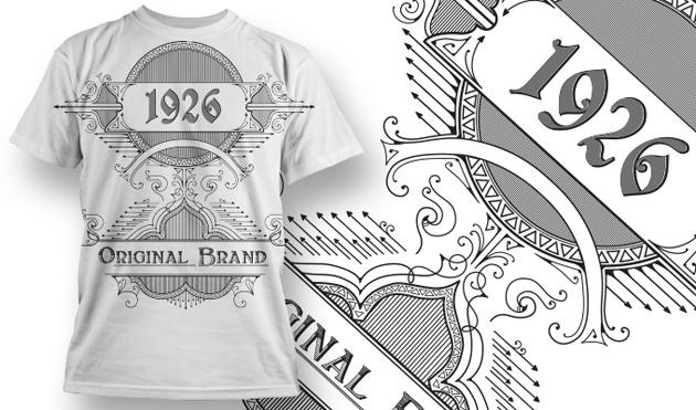 designious-tshirt-design-728