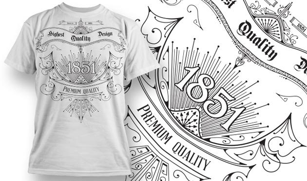 designious-tshirt-design-729