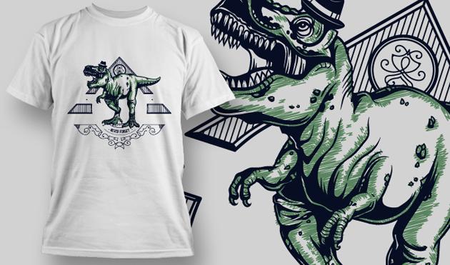 designious-tshirt-design-730