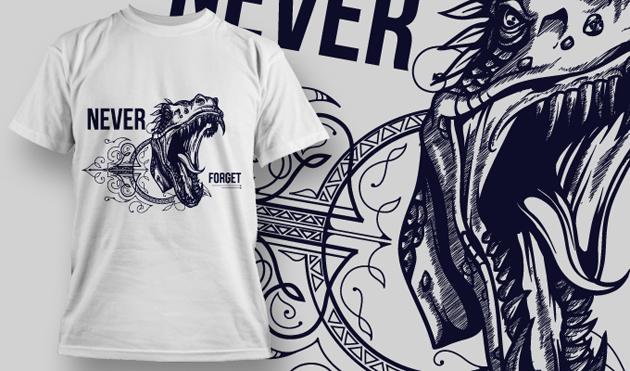 designious-tshirt-design-731