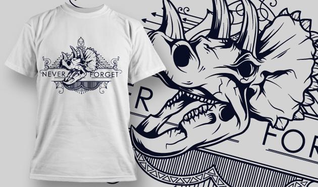 designious-tshirt-design-732
