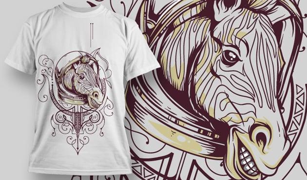 designious-tshirt-design-733