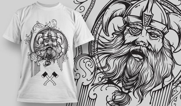 designious-tshirt-design-734