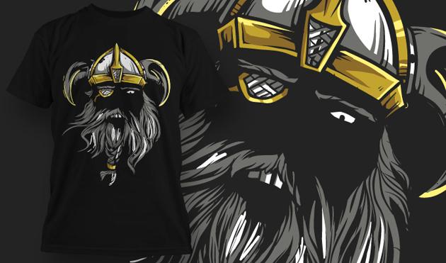 designious-tshirt-design-735