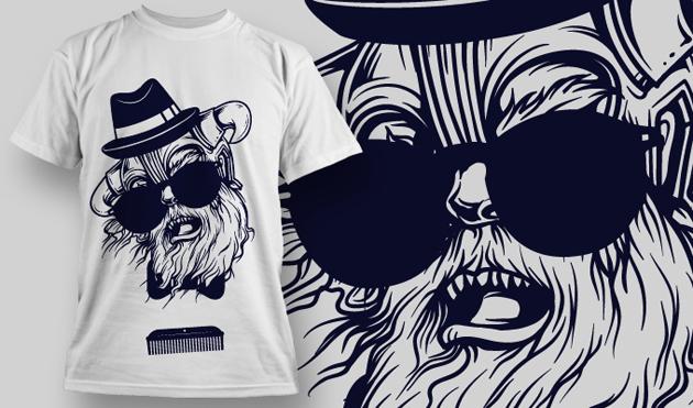 designious-tshirt-design-736