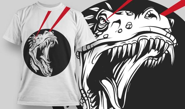 designious-tshirt-design-738