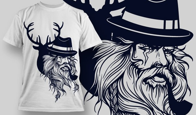designious-tshirt-design-739