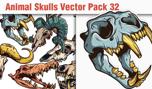 designious-vector-animal-skulls-32-small