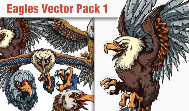 designious-vector-eagles-1-small