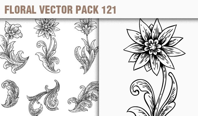 designious-vector-floral-121-small