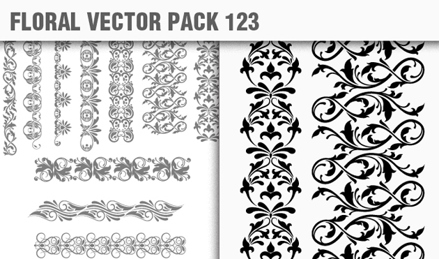 designious-vector-floral-123-small