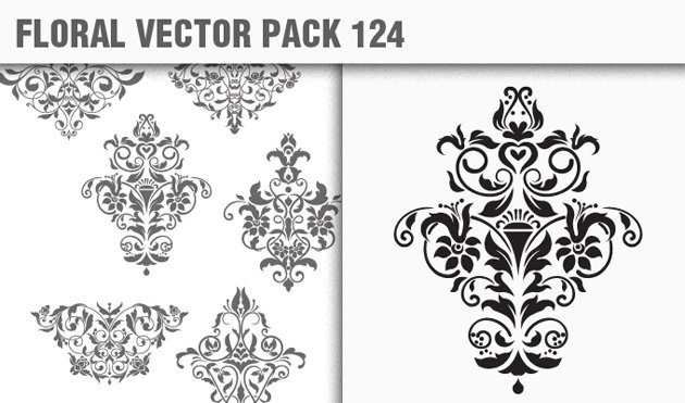 designious-vector-floral-124-small