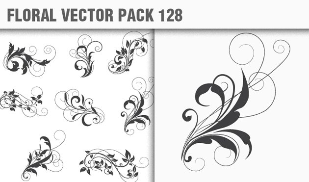 designious-vector-floral-128-small