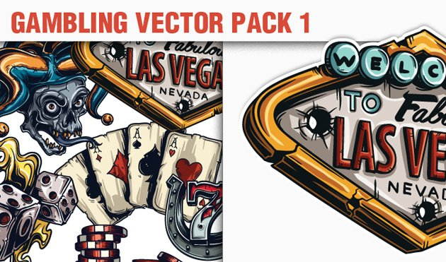 designious-vector-gambling-1-small